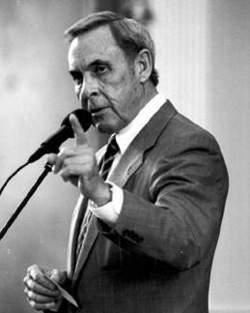 """Robert Douglas """"Bob"""" Bullock"""