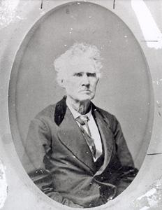 Edwin Leonard Waller
