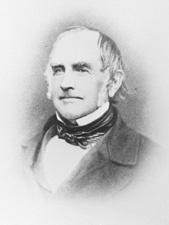 Philip Allen