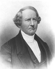 John Milton Niles