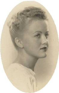 Norma Katherine Blitch