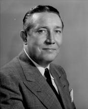 Francis John Myers