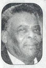 James E Sparks