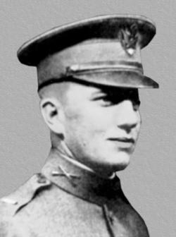 Albert Edward Baesel