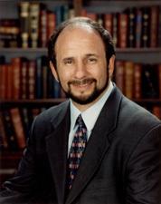 Paul David Wellstone