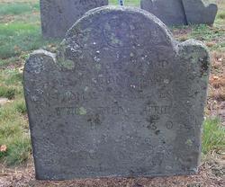 Capt Thomas Hale, Jr