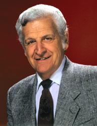 Rex Lloyd Nelon