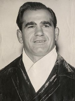 Image result for lou thesz