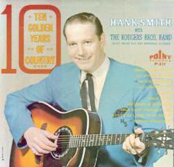 Hank Smith