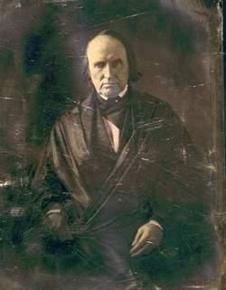 Judge John McLean