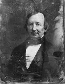 Charles Hazen Peaslee