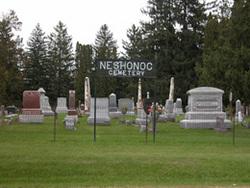 Neshonoc Cemetery