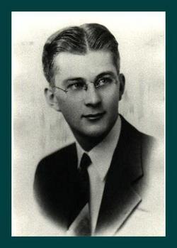"Frederick Theodore ""Fred"" Beisser"