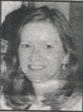Joy Ann <I>Crum</I> Bettis