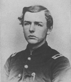 confederate commander albert s johnston in the battle of april 5th 1862 Joseph e johnston (1807-1891) was a us military officer who served as a confederate general during the civil war (1861-65) a veteran of the mexican-american war (1846-48), johnston entered the.