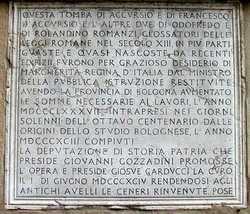 Francesco d'Accorso
