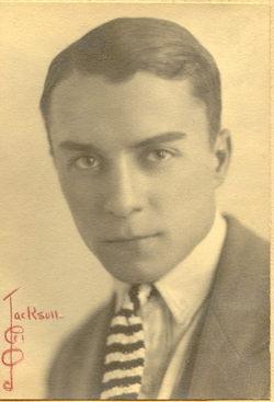 Dudley Harrison Cottingham