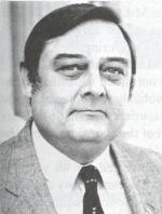 "Norvell William ""Bill"" Emerson"