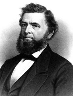 William L. Ewing, Sr