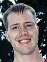 SPC Craig Scott Amundson