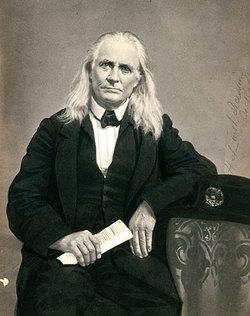Edmund Ruffin