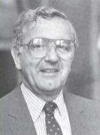 Rudy Perpich