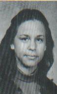 Natalie Sonya <I>Gilbert</I> Salas