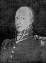 William Allen Trimble