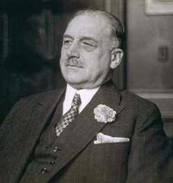 "Amadeo Pietro ""A.P."" Giannini"