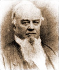 Edwin Bryant Crocker