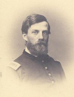Henry Walter Kingsbury