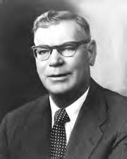 Edward Lewis Bartlett