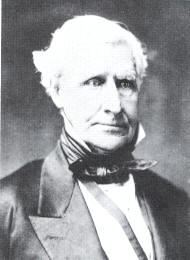 William Allen