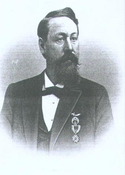 Guilford Wiley Wells