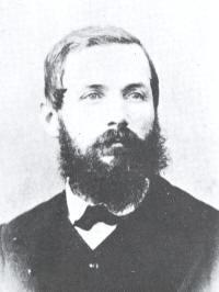 Jacob Boll