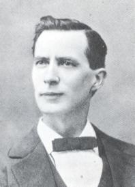 William Cowper Brann