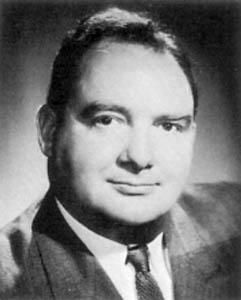 Charles B. Garrigus