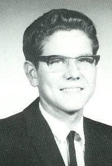 Bruce W Prest
