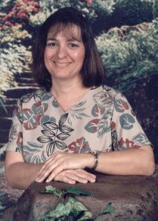 Soozie Griffin