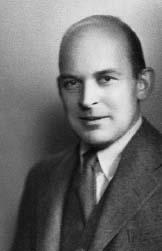 Francis Otto Matthiessen