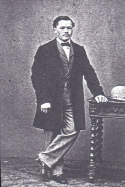 Christian Gruber, II