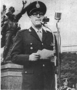 Gen Pascual Pistarini