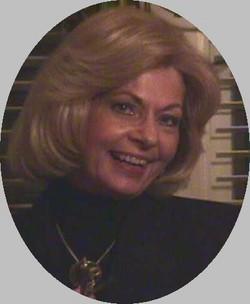 Juanita <I>Yarber</I> Shockley