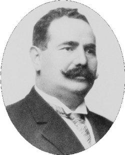 Emil Brandeis