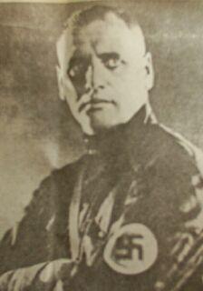 Anastase Andreivitch Vonsiatskoy-Vonsiatski