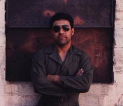 Alex L. Reyes