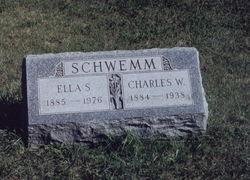 Charles Schwemm