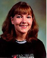 Nicole Hadley