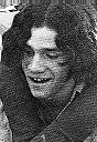 Warren J Crusco, Jr