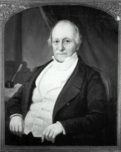 James Iredell, Jr